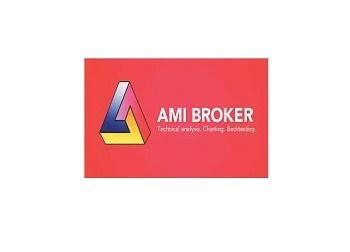 Ami Pro Crack