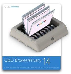 O BrowserPrivacy Crack