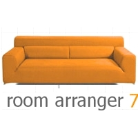 Room Arranger Crack