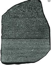 Rosetta Stone Crack