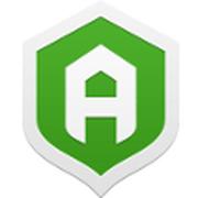 Auslogics Anti-Malware License Key 1.21.0.5 Latest Version