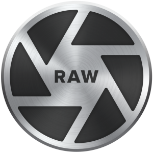 ON1 Photo RAW Activation Code 2021. v15.1.0.11093 Latest Version 2021