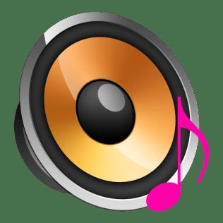 Letasoft Sound Booster Crack 1.11.0.514