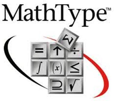 MathType Crack 2021+ Product Key