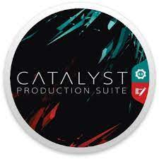 Sony Catalyst Production Suite 2021.1 Crack 2021