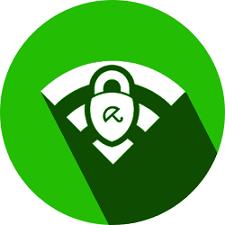 Avira Phantom VPN Pro 2.37.3.21018 With Crack